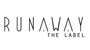 RUNAWAY THE LABEL
