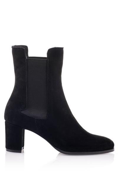 Ankle Bootie - KENDALL
